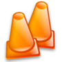 construction_cone.png