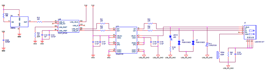 ezLINX™ Isolated USB Implementation [og Devices Wiki] on usb power wire, usb power battery, inverter wiring diagram, usb cable wire color diagram, usb to micro usb cable pinout, sata wiring diagram, light wiring diagram, usb power voltage, battery wiring diagram, usb pinout diagram, 3.5mm stereo jack wiring diagram, motherboard wiring diagram, usb phone charger wire diagram, usb wire diagram and function, dimensions wiring diagram, usb electrical diagram, usb schematic diagram, usb power timer, ac wiring diagram, usb hub circuit diagram,