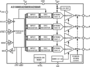 playground:ad5686r_block_diagram.png