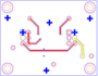 resources:eval:ad8418ar-eval_circuit_side_layout.png