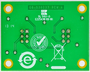 resources:eval:ad8418ar-eval_circuit_side_of_evaluation_board.png