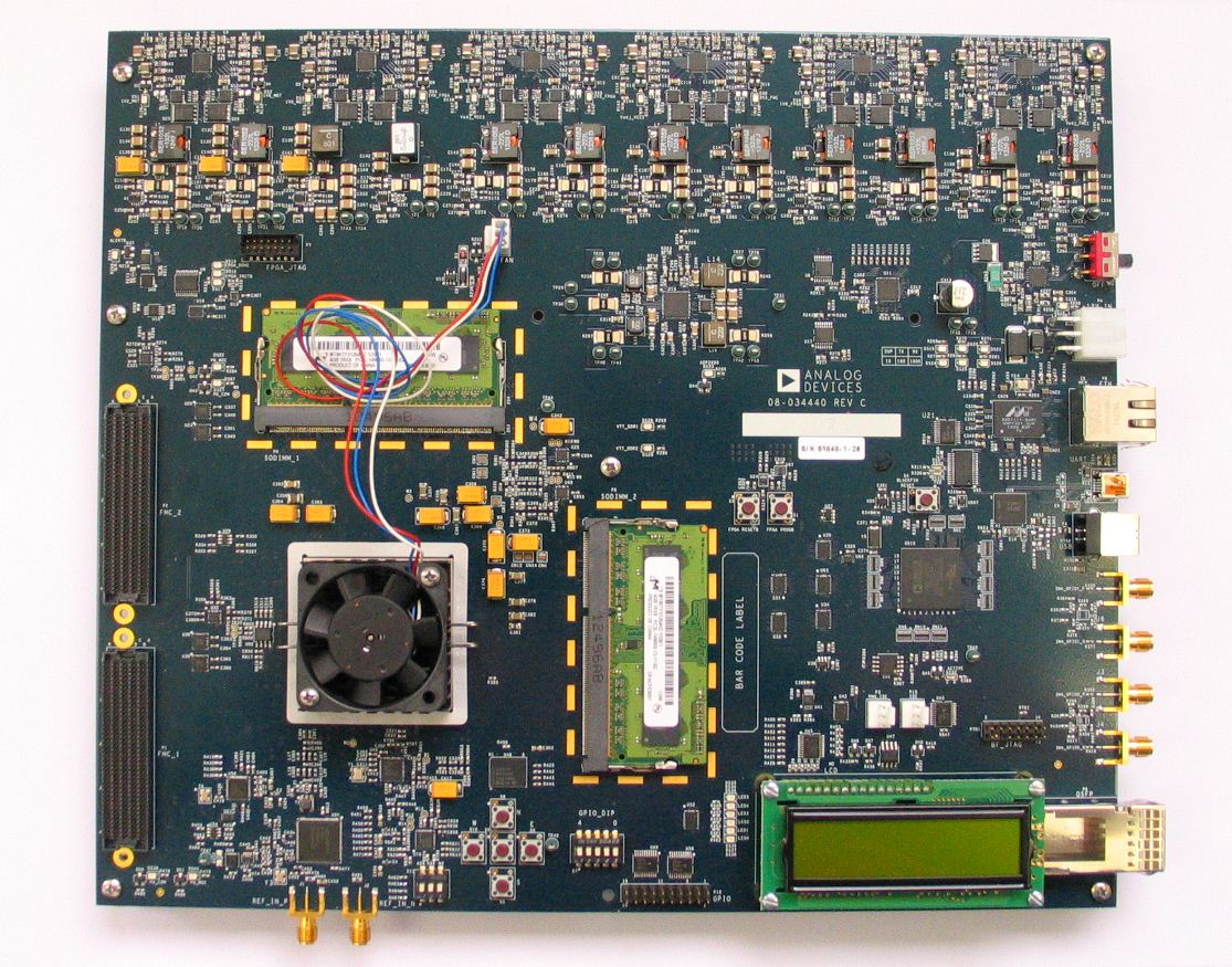 Ad916x Fmcx Ebz Evaluation Board User Guide Analog Devices Wiki Printed Wiring Wikipedia Figure 3