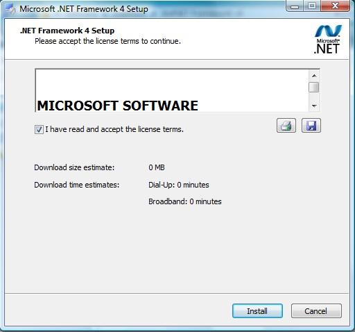 net framework download 32 bit
