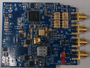 resources:eval:user-guides:ad-fmcdaq2-ebz:daq2_heatsink.png