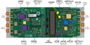 resources:eval:user-guides:ad-fmcdaq3-ebz:daq3_colored_pcb_functions.png