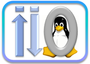 resources:eval:user-guides:ad-fmcmotcon2-ebz:software:iio_logo.png