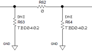 AD-FMCOMMS1-EBZ Configuration Options [Analog Devices Wiki]