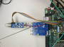 resources:eval:user-guides:ad-freqcvt1-ebz:freqcvt1-testing-cables.jpg