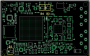 resources:eval:user-guides:adrv936x_rfsom:user-guide:zynq_boot_switches.png