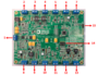 resources:eval:user-guides:circuits-from-the-lab:boardwithdes.png