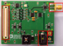 resources:eval:user-guides:circuits-from-the-lab:cn0150:10.png