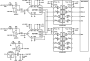 resources:eval:user-guides:circuits-from-the-lab:cn0194:cn0194-00-1024_sch.png