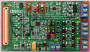 resources:eval:user-guides:circuits-from-the-lab:cn0202:aaa.png