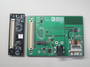 resources:eval:user-guides:circuits-from-the-lab:cn0206:cn0206-hardware-displaying_connectors.jpg