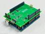 resources:eval:user-guides:circuits-from-the-lab:cn0216-arduino:cn0216_board_connect_res.jpg