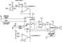 resources:eval:user-guides:circuits-from-the-lab:cn0226:cn0226_figure1.png