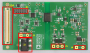 resources:eval:user-guides:circuits-from-the-lab:cn0240:1.png