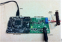 resources:eval:user-guides:circuits-from-the-lab:cn0241:cn0241-06-1024_setup.png