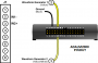 resources:eval:user-guides:circuits-from-the-lab:cn0251:cn0251-discovery.png