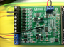 resources:eval:user-guides:circuits-from-the-lab:cn0251:cn0251-discovery_board.png