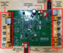 resources:eval:user-guides:circuits-from-the-lab:cn0263:9.png