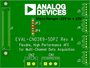 resources:eval:user-guides:circuits-from-the-lab:cn0269:jumpersetting_10v_1.png