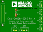 resources:eval:user-guides:circuits-from-the-lab:cn0269:jumpersetting_5v_1.png