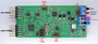 resources:eval:user-guides:circuits-from-the-lab:cn0270:cn0270_board.png