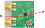 resources:eval:user-guides:circuits-from-the-lab:cn0273:gain_config.png