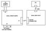 resources:eval:user-guides:circuits-from-the-lab:cn0274:cn0274-setupdiagram.jpg
