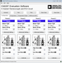 resources:eval:user-guides:circuits-from-the-lab:cn0287:sw_frontpanel_1.png