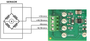 resources:eval:user-guides:circuits-from-the-lab:cn0289:cn0289_sensor_interface.png