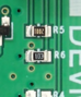resources:eval:user-guides:circuits-from-the-lab:cn0295:cn0295_r6.png
