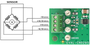 resources:eval:user-guides:circuits-from-the-lab:cn0295:cn0295_sensor_interface.png