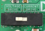 resources:eval:user-guides:circuits-from-the-lab:cn0295:cn0295_switch.png