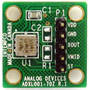 resources:eval:user-guides:circuits-from-the-lab:cn0303:eval-adxl001.jpg