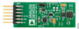 resources:eval:user-guides:circuits-from-the-lab:cn0332:cn0332-05-1024.png
