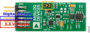 resources:eval:user-guides:circuits-from-the-lab:cn0332:cn0332-05-1024_-_edited.png