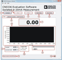 resources:eval:user-guides:circuits-from-the-lab:cn0336:cn0336-using_sw1.png