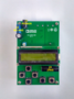 resources:eval:user-guides:circuits-from-the-lab:cn0343:cn0343_connectors.png