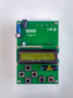 resources:eval:user-guides:circuits-from-the-lab:cn0343:cn0343_jtag.png