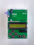 resources:eval:user-guides:circuits-from-the-lab:cn0343:cn0343_rs485.png
