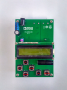 resources:eval:user-guides:circuits-from-the-lab:cn0343:cn0343_usage.png