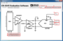 resources:eval:user-guides:circuits-from-the-lab:cn0345_11_configtab.png