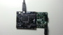 resources:eval:user-guides:circuits-from-the-lab:cn0350:cn0350_connecthw_3.png