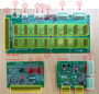 resources:eval:user-guides:circuits-from-the-lab:cn0352:cn0352_connector2.png