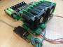 resources:eval:user-guides:circuits-from-the-lab:cn0352:cn0352_demo_system1.jpg