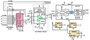 resources:eval:user-guides:circuits-from-the-lab:cn0354:block_diagram.png