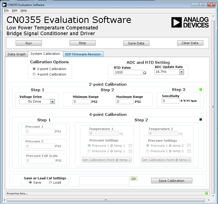 CN0355 Software User Guide [Analog Devices Wiki]