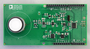 resources:eval:user-guides:circuits-from-the-lab:cn0357-arduino:cn0357_arduino_board.png